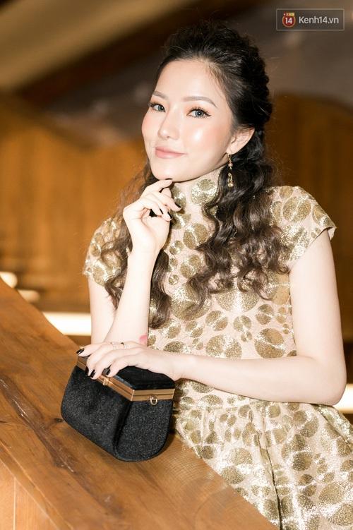 Bạn Lý Phương Châu khẳng định Lâm Vinh Hải biết vợ cũ đi Sapa với Hiền Sến trước khi ly hôn - Ảnh 4.