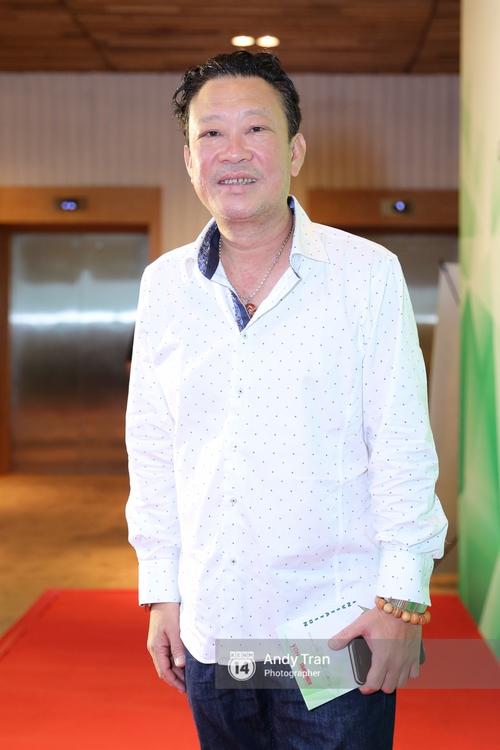 Dù tránh mặt khi đụng độ, Đàm Vĩnh Hưng vẫn sẵn sàng cõng Phương Thanh trên sân khấu! - Ảnh 6.