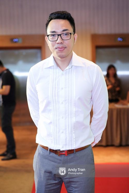 Dù tránh mặt khi đụng độ, Đàm Vĩnh Hưng vẫn sẵn sàng cõng Phương Thanh trên sân khấu! - Ảnh 8.
