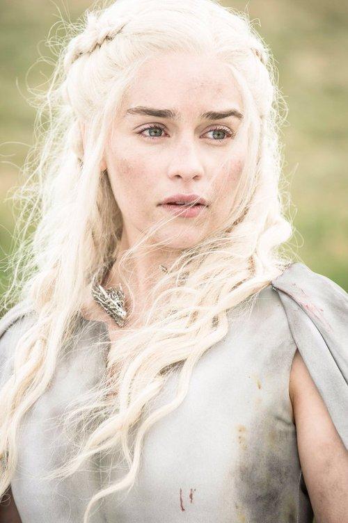 10 mỹ nhân đẹp nghiêng nước nghiêng thành của Game of Thrones - phim truyền hình hot nhất hành tinh! - Ảnh 20.