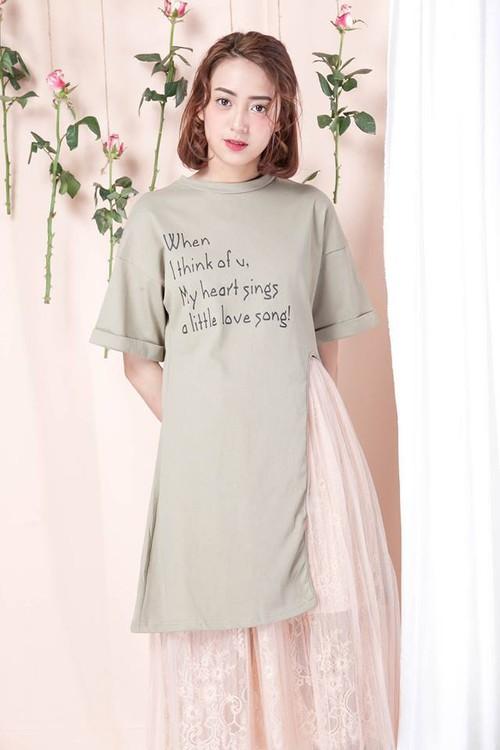 Đồ đẹp, trendy mà giá lại mềm, đây là 15 shop thời trang được giới trẻ Hà Nội kết nhất hiện nay - Ảnh 6.