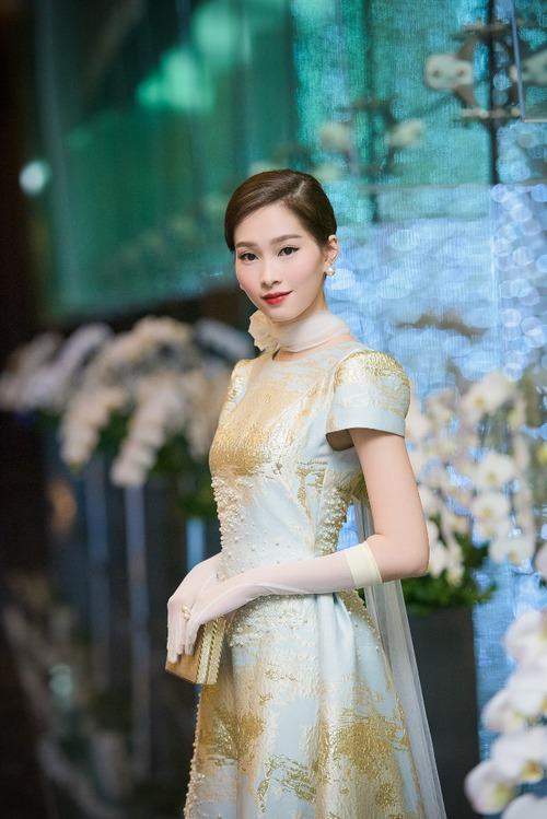 Khối tài sản của Hoa hậu Thu Thảo - Trung Tín sau khi về chung một nhà cũng không phải dạng vừa đâu - Ảnh 2.