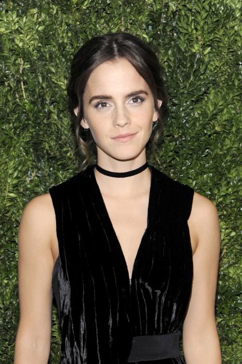 Emma Watson: Hoa hồng đẹp nhất nước Anh giờ bỗng tàn phai nhan sắc nhanh chóng - Ảnh 15.