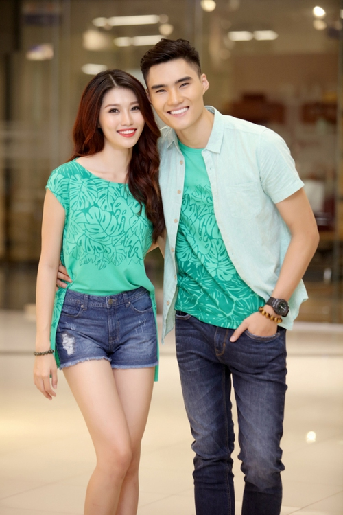 Quỳnh Châu chính thức lên tiếng xác nhận chuyện tình với Quang Hùng đã kết thúc - Ảnh 2.