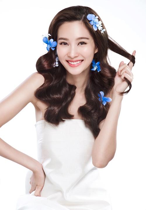 Khối tài sản của Hoa hậu Thu Thảo - Trung Tín sau khi về chung một nhà cũng không phải dạng vừa đâu - Ảnh 3.