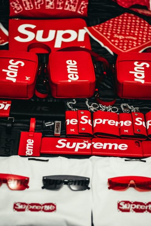 9x Việt chi hơn 1 tỷ để mua Louis Vuitton x Supreme: chịu chơi thật hay chỉ là buôn bán online? - Ảnh 6.