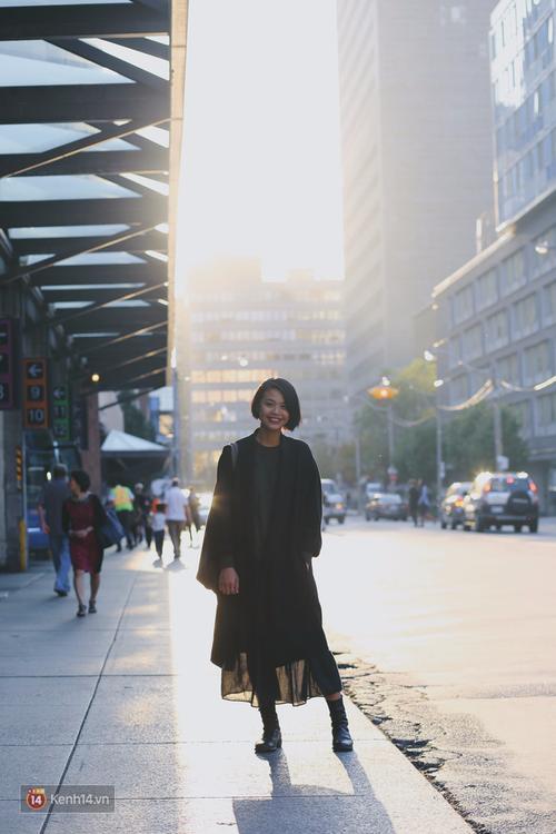 Cô nàng đầu giày của cộng đồng sneakers Việt: Mình và sneakers như tiếng sét ái tình, nhìn là biết đây là nền văn hóa dành cho mình rồi - Ảnh 15.