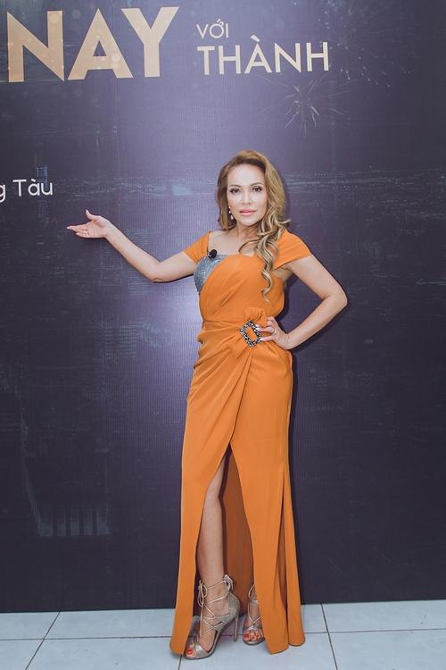 Trấn Thành rủ dàn sao Việt vào show truyền hình mới mang tên chính mình! - Ảnh 5.
