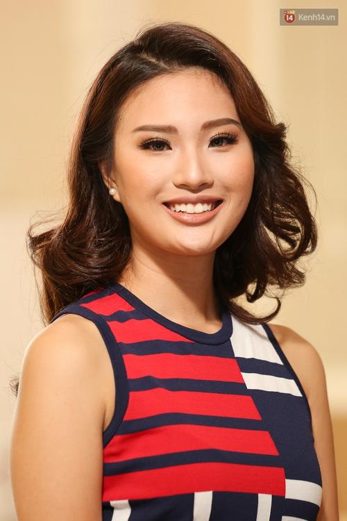 Nhiều thí sinh Hoa hậu Hoàn vũ miền Nam xuất hiện mệt mỏi, kém sắc - Ảnh 7.