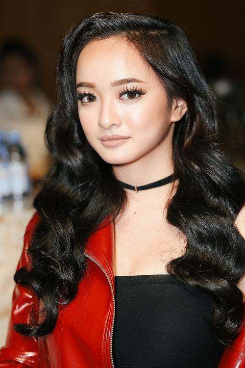 Hàng loạt các cặp đôi hot nhất đã có mặt trong buổi ra mắt giải thưởng Influence Asia tại Việt Nam! - Ảnh 7.