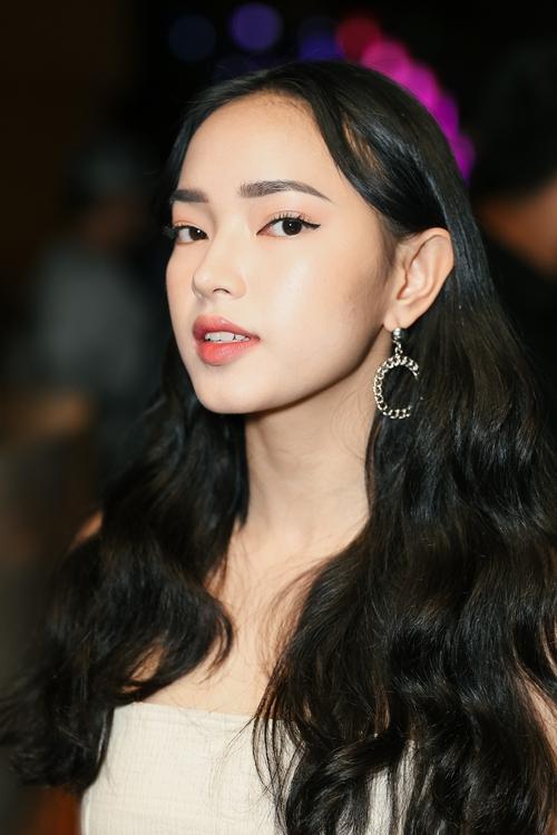 Hàng loạt các cặp đôi hot nhất đã có mặt trong buổi ra mắt giải thưởng Influence Asia tại Việt Nam! - Ảnh 3.