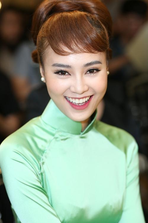 Nhá hàng poster rặt chất Sài Gòn, phim mới của Ngô Thanh Vân chưa quay đã hot - Ảnh 6.