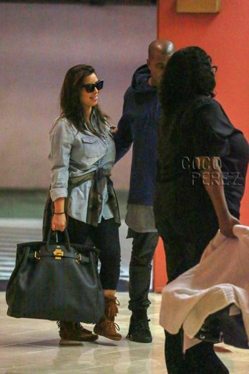 kim-kardashian-pricey-baby-diaper-bag-op