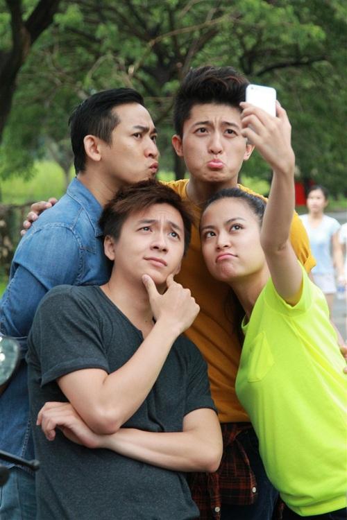 7 diễn viên làng phim Việt này đang cần một vai diễn thực sự bứt phá? - Ảnh 9.