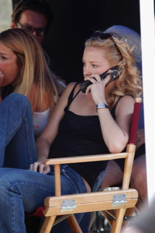 Thật khó tin là loạt sao hạng A Hollywood lại có thời dùng những chiếc điện thoại này - Ảnh 31.