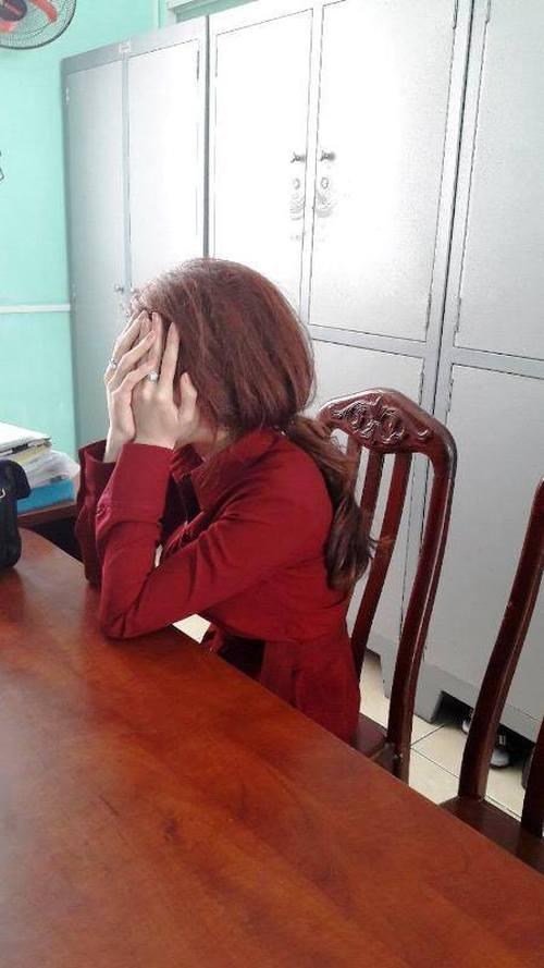 Lời khai của 3 tú bà cầm đầu đường dây người mẫu, diễn viên bán dâm nghìn đô ở Sài Gòn - Ảnh 2.