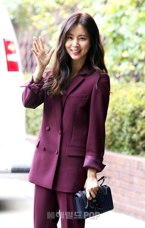 Đám cưới siêu khủng của diễn viên Vườn sao băng: Hội bạn thân tài tử, mỹ nhân hội tụ, thiếu Song Joong Ki - Ảnh 16.