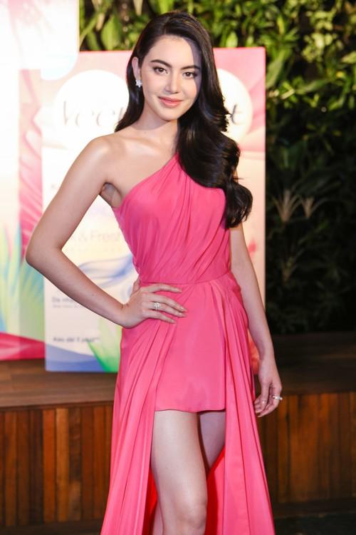 Cuộc chiến mặt mộc giữa sao Hàn, Thái Lan và Philippines: Đâu là nơi có những mỹ nhân đẹp nhất? - Ảnh 21.