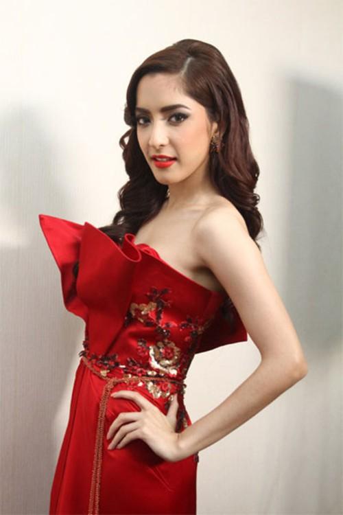 Cuộc chiến mặt mộc giữa sao Hàn, Thái Lan và Philippines: Đâu là nơi có những mỹ nhân đẹp nhất? - Ảnh 30.