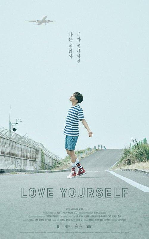Jin cầm loài hoa không tồn tại trong ảnh nhá hàng mới của BTS - Ảnh 8.