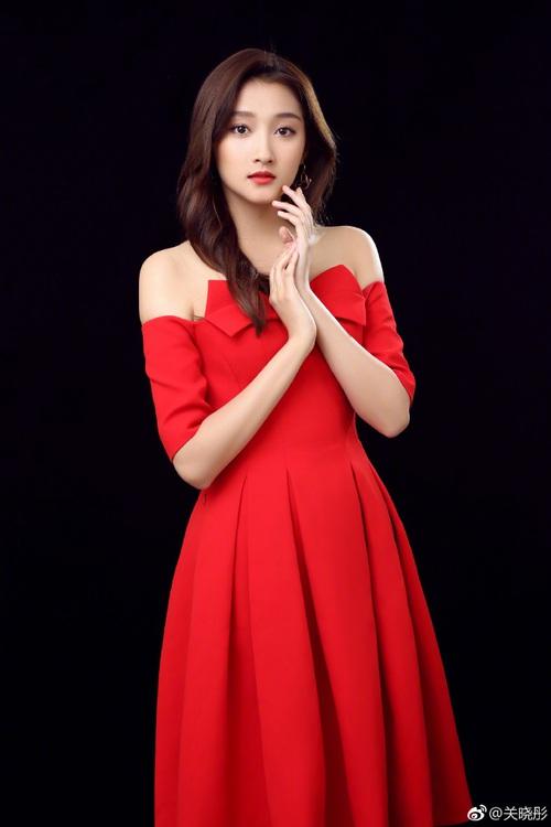 HOT: Luhan bất ngờ công khai hẹn hò, bạn gái chính là mỹ nhân 9X gia thế khủng - Ảnh 6.