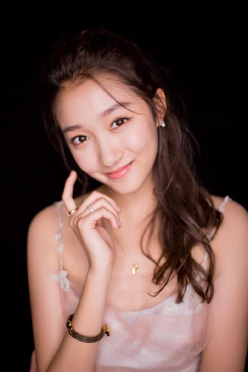 HOT: Luhan bất ngờ công khai hẹn hò, bạn gái chính là mỹ nhân 9X gia thế khủng - Ảnh 7.