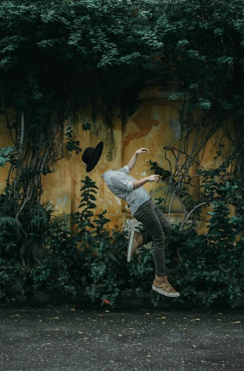 Lâu ngày không đi, ai mà ngờ được Thảo Cầm Viên giờ đã trở thành background sống ảo xuất sắc như vậy cơ chứ! - Ảnh 13.