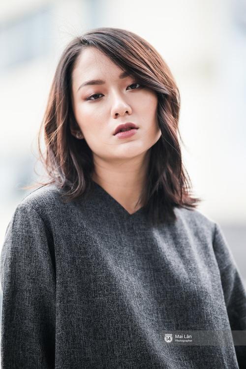 Điểm danh 4 cô người yêu từng sánh đôi cùng Sơn Tùng trong các MV siêu hot - Ảnh 17.