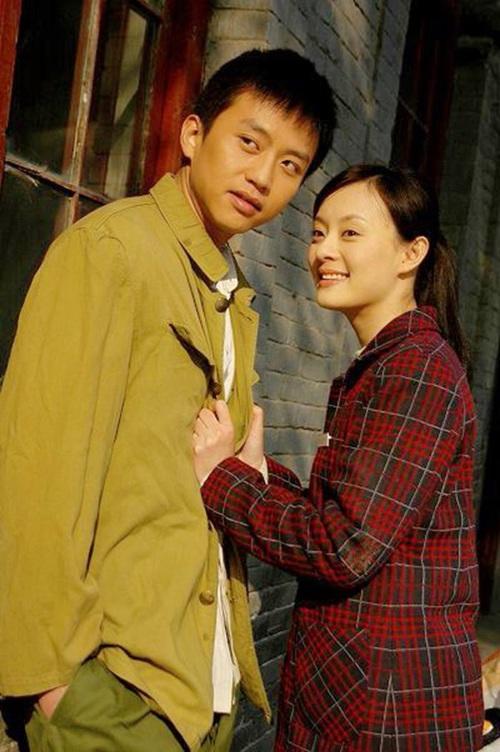 9 bộ phim giúp giới giải trí Hoa Ngữ có được những cặp đôi phim giả tình thật - Ảnh 2.