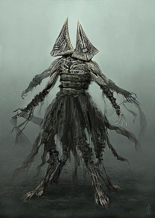 Khi 12 cung Hoàng Đạo trở thành quái vật kinh hoàng - Ảnh 17.