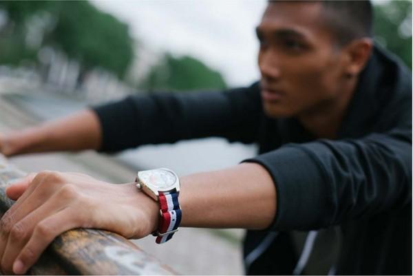 Tham quan paris cung chiếc đồng hồ độc đáo D1-ed6ee