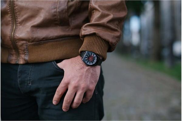 Tham quan paris cung chiếc đồng hồ độc đáo D2-ed6ee