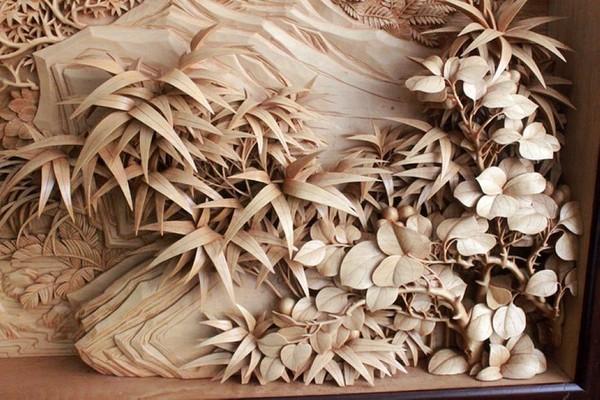 Wood14-3ba42