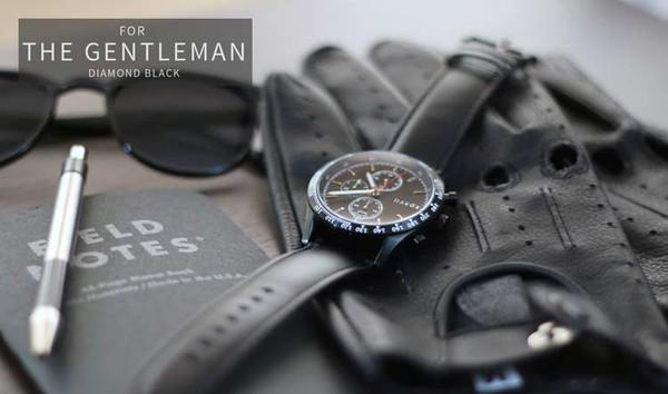 Đồng hồ kiểu dáng chuyên cho dân chơi xe 3-1449691636988