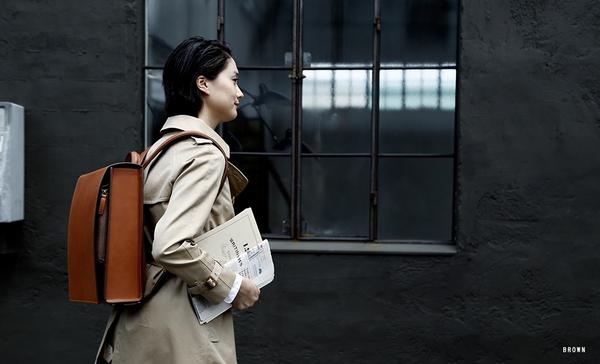 Với công năng và vẻ ngoài hoàn hảo như vậy, giá của một chiếc Otona Randsel không hề rẻ, vào khoảng 100 nghìn Yên (khoảng 18,5 triệu VND).