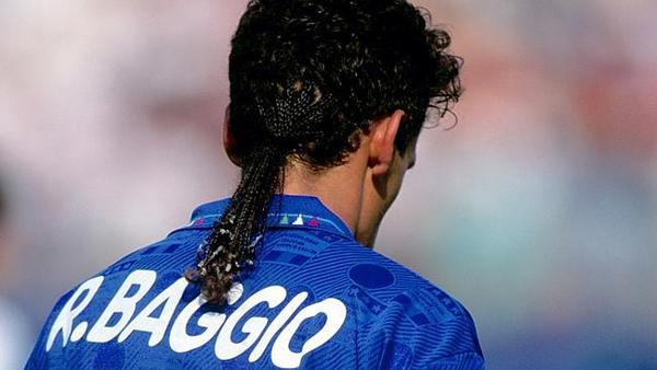 Messi, Torres... và những biệt danh thú vị của các sao bóng đá - Ảnh 10. - anh10 1450154208396 - Giải mã lý do các siêu sao được đặt biệt danh, tới lượt Ronaldo ai cũng cười vỡ bụng