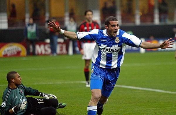 Messi, Torres... và những biệt danh thú vị của các sao bóng đá - Ảnh 5. - anh5 1450154208401 - Giải mã lý do các siêu sao được đặt biệt danh, tới lượt Ronaldo ai cũng cười vỡ bụng