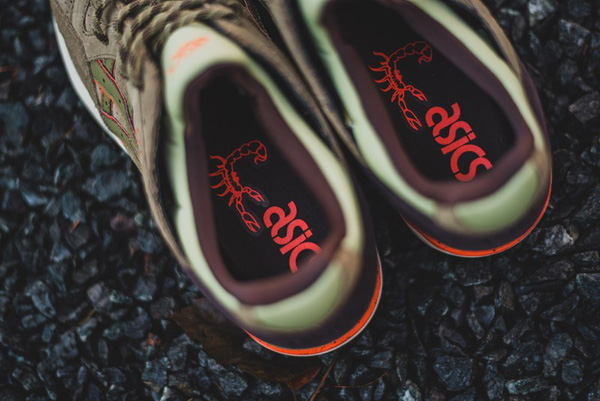 Đọ độ hot của các mẫu giày sneaker lên kệ những ngày cuối năm - Ảnh 6.