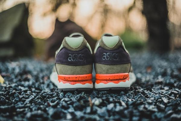 Đọ độ hot của các mẫu giày sneaker lên kệ những ngày cuối năm - Ảnh 7.