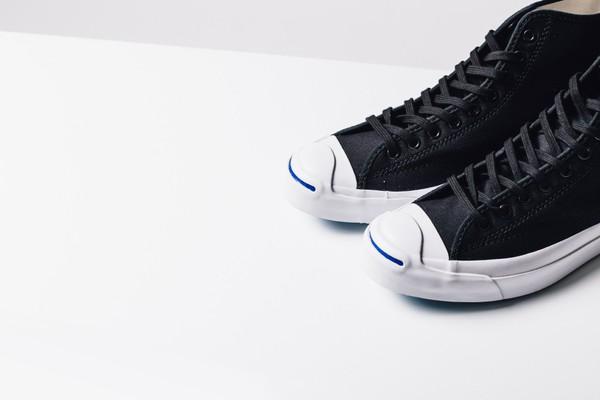 Đọ độ hot của các mẫu giày sneaker lên kệ những ngày cuối năm - Ảnh 11.