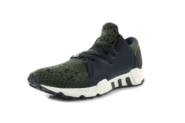 Đọ độ hot của các mẫu giày sneaker lên kệ những ngày cuối năm - Ảnh 3.