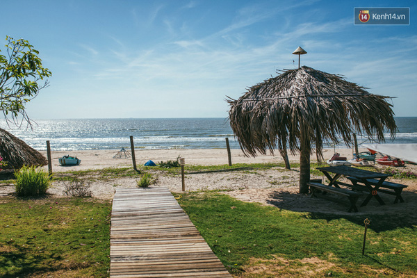 Bãi biển mới ở Bình Thuận - điểm đến siêu đẹp, siêu vui cho kỳ nghỉ Tết dương lịch! - Ảnh 14.