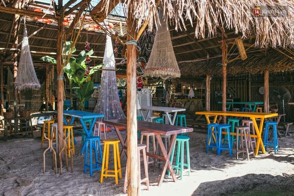 Bãi biển mới ở Bình Thuận - điểm đến siêu đẹp, siêu vui cho kỳ nghỉ Tết dương lịch! - Ảnh 19.