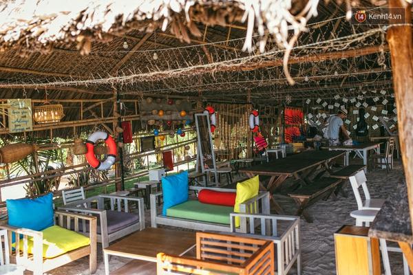 Bãi biển mới ở Bình Thuận - điểm đến siêu đẹp, siêu vui cho kỳ nghỉ Tết dương lịch! - Ảnh 20.