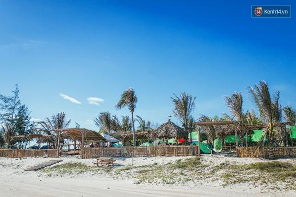 Bãi biển mới ở Bình Thuận - điểm đến siêu đẹp, siêu vui cho kỳ nghỉ Tết dương lịch! - Ảnh 1.