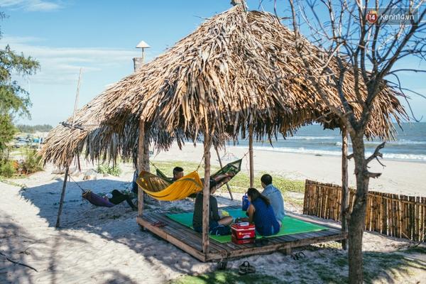 Bãi biển mới ở Bình Thuận - điểm đến siêu đẹp, siêu vui cho kỳ nghỉ Tết dương lịch! - Ảnh 24.