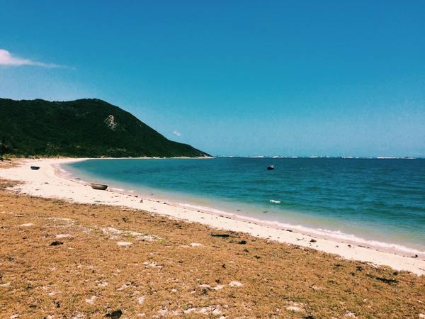Tất tần tật mọi điều cần biết để có trải nghiệm mỹ mãn tại đảo Điệp Sơn - Ảnh 7.