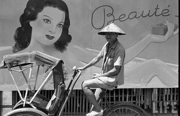 Có một Sài Gòn từng thanh lịch, duyên dáng và sành điệu như thế này ở những năm 60! - Ảnh 18.