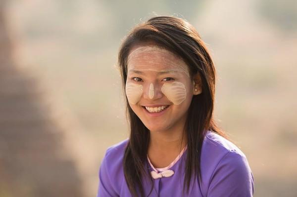 Du lịch Myanmar: Cảnh đẹp, rẻ, văn hoá đặc sắc, tại sao không? - Ảnh 8.
