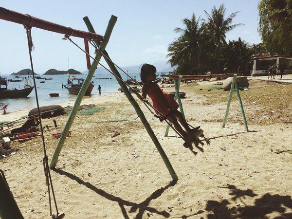 Tất tần tật mọi điều cần biết để có trải nghiệm mỹ mãn tại đảo Điệp Sơn - Ảnh 14.